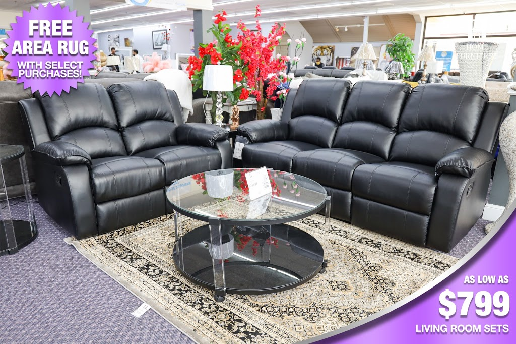 Home Furniture - Cordova - furniture store  | Photo 3 of 10 | Address: 1890 N Germantown Pkwy #102, Cordova, TN 38016, USA | Phone: (901) 878-7020