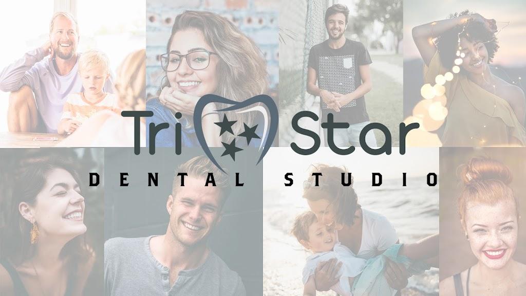 TriStar Dental Studio - dentist  | Photo 9 of 10 | Address: 3046 Columbia Ave Ste. 201, Franklin, TN 37064, USA | Phone: (615) 599-7775