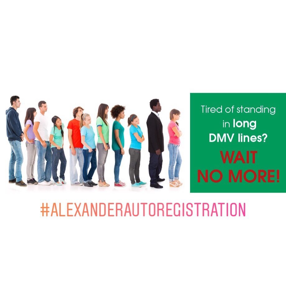 Alexander Auto Registration - local government office  | Photo 1 of 3 | Address: 12421 Whittier Blvd, Whittier, CA 90602, USA | Phone: (323) 357-0317
