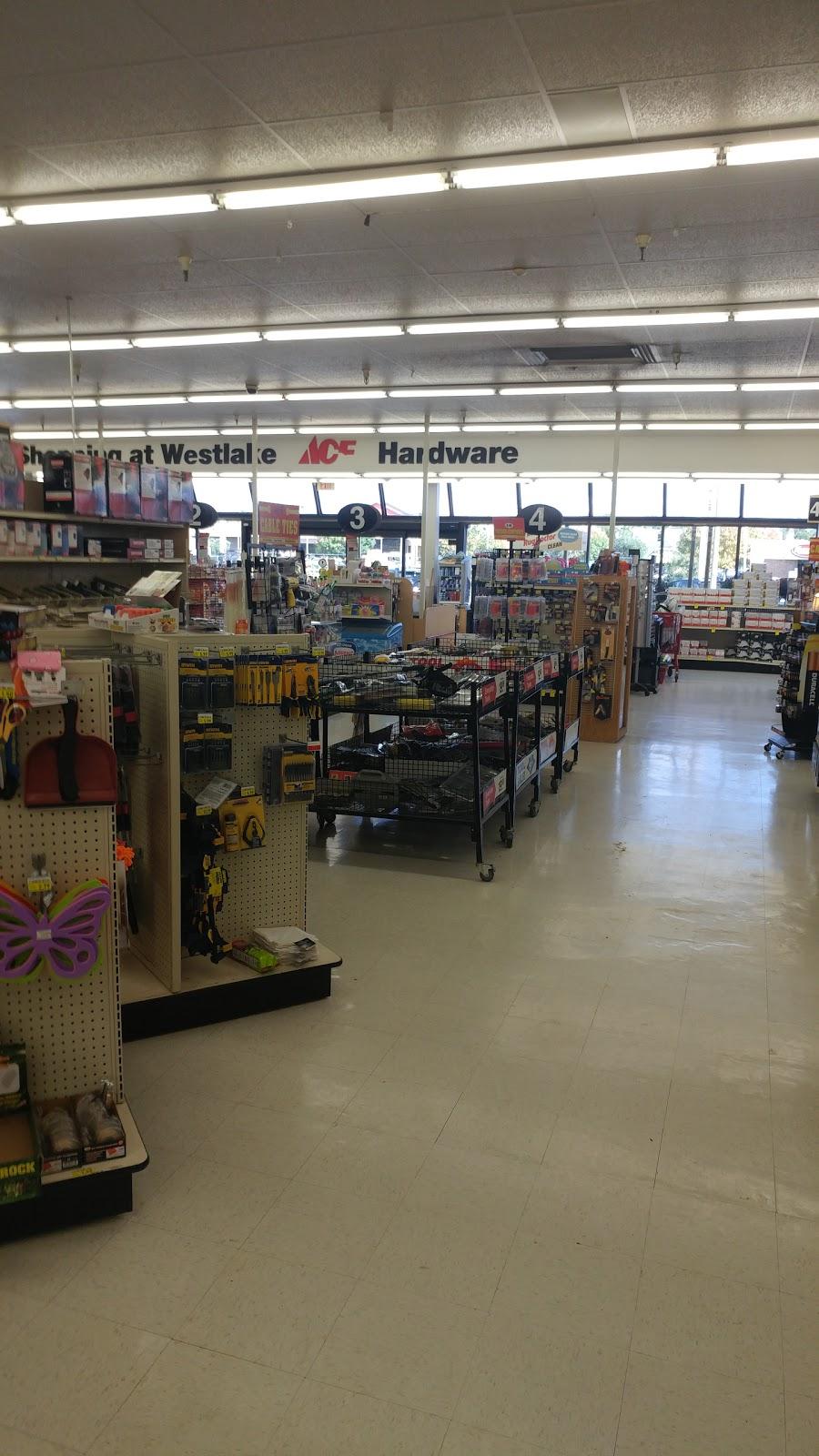 Westlake Ace Hardware - hardware store  | Photo 9 of 10 | Address: 3948 S Peoria Ave, Tulsa, OK 74105, USA | Phone: (918) 712-7376