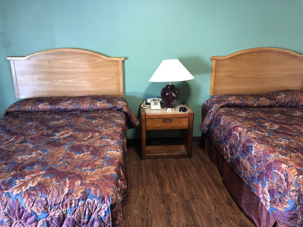 Best Royal Inn - lodging  | Photo 1 of 4 | Address: 1438 Centreville Ave, Belleville, IL 62220, USA | Phone: (618) 233-7410