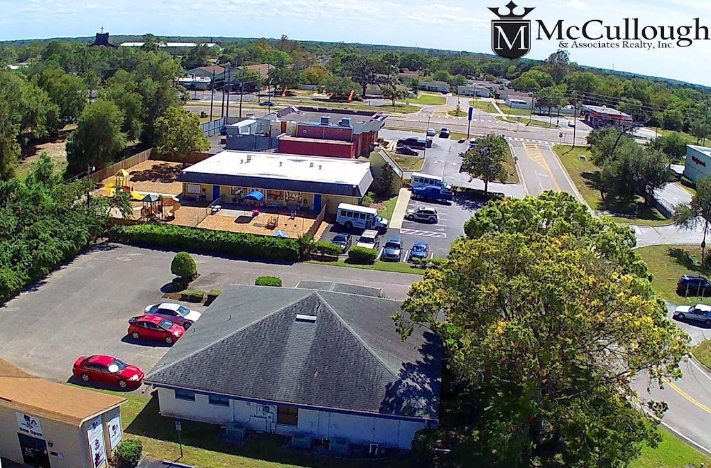 McCullough & Associates Realty Inc. - real estate agency    Photo 4 of 6   Address: 2150 Seven Springs Blvd, New Port Richey, FL 34655, USA   Phone: (727) 237-4940