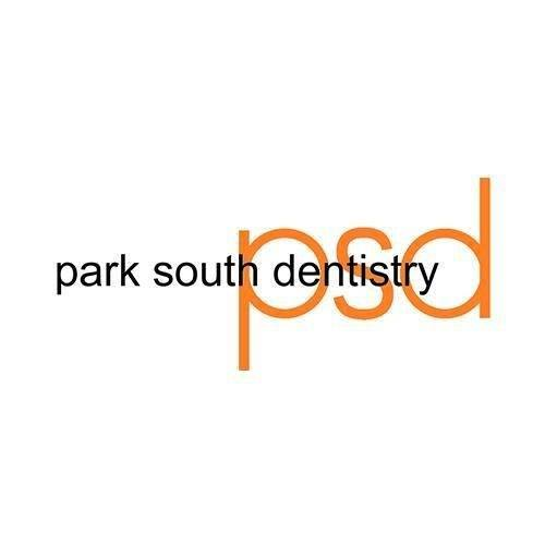 Park South Dentistry - dentist    Photo 1 of 1   Address: 30 Central Park S #13C, New York, NY 10019, United States   Phone: (646) 787-0787