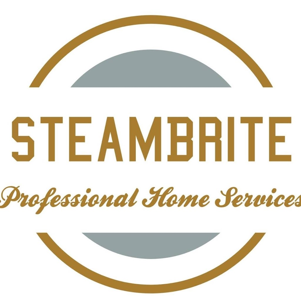 SteamBrite Professional Cleaning Services LLC - laundry    Photo 7 of 10   Address: 17504 W Kartchner Ct, Surprise, AZ 85387, USA   Phone: (623) 707-9805