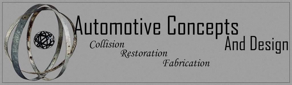 Automotive Concepts and Design - car repair  | Photo 1 of 10 | Address: 6004 W 21st Pl, Tulsa, OK 74107, USA | Phone: (918) 200-9502