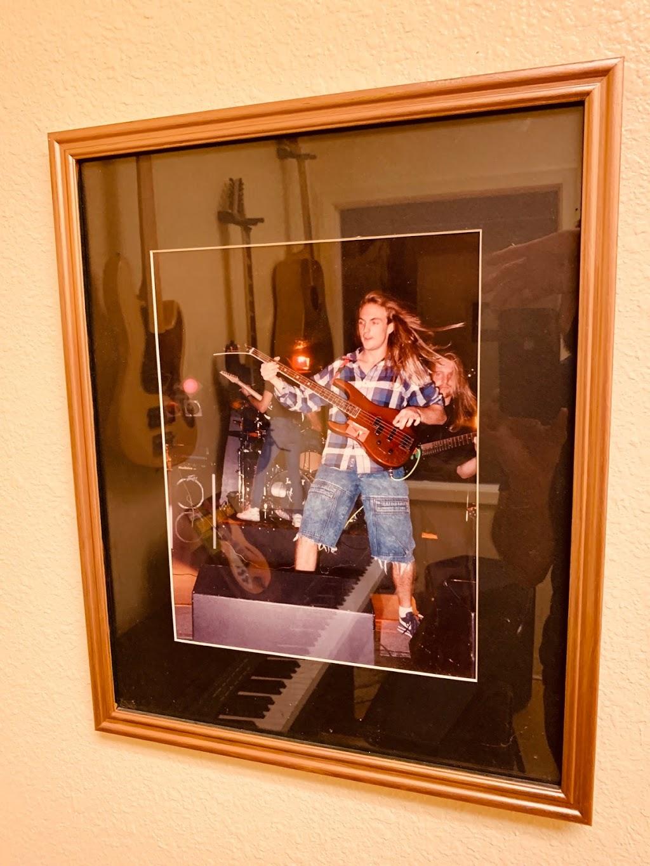 Kyle Honea Guitar Lessons - school  | Photo 5 of 10 | Address: 2012 E State Hwy 114, Southlake, TX 76092, USA | Phone: (469) 996-5882