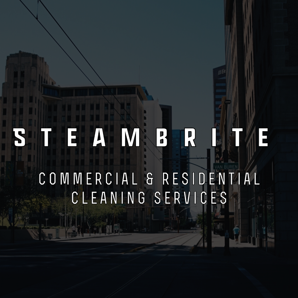 SteamBrite Professional Cleaning Services LLC - laundry    Photo 9 of 10   Address: 17504 W Kartchner Ct, Surprise, AZ 85387, USA   Phone: (623) 707-9805