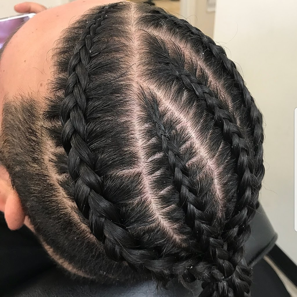 Clip N Cuts #2 - hair care  | Photo 9 of 10 | Address: 3280 Chino Hills Pkwy #3, Chino Hills, CA 91709, USA | Phone: (909) 597-7070