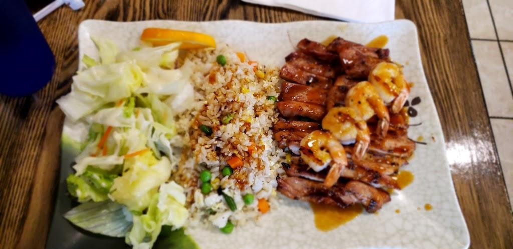KC Teriyaki - restaurant  | Photo 9 of 10 | Address: 800 NE Tenney Rd B-207, Vancouver, WA 98685, USA | Phone: (360) 573-4261