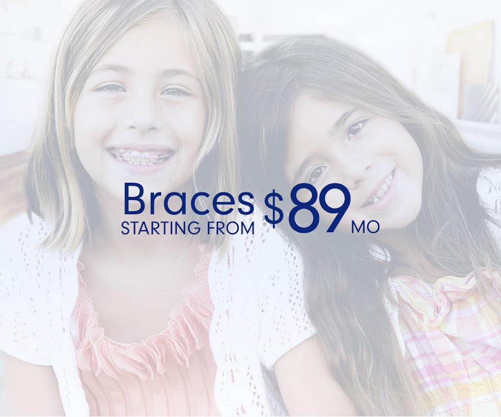 Absolute Dental Orthodontics - Cheyenne - dentist    Photo 5 of 7   Address: 8370 W Cheyenne Ave Suite 103, Las Vegas, NV 89129, USA   Phone: (702) 843-5099