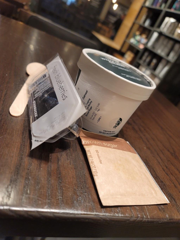Starbucks - cafe  | Photo 5 of 10 | Address: 15521 San Pablo Ave a1, Richmond, CA 94806, USA | Phone: (510) 222-6095