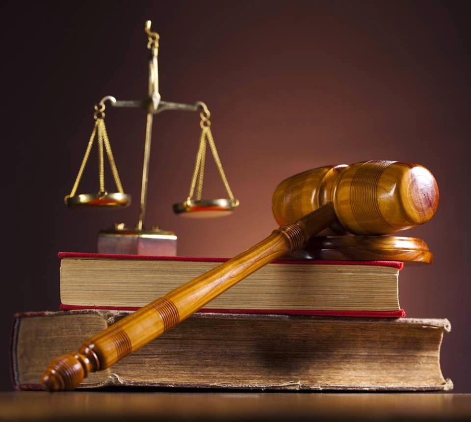 Law Offices of Richard S. Binko - lawyer  | Photo 3 of 10 | Address: 2427 William St, Buffalo, NY 14206, USA | Phone: (716) 895-5500