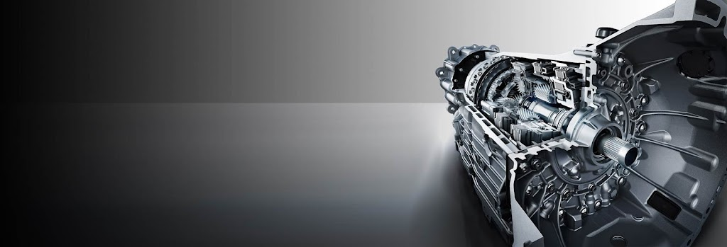 J&N Transmission & Auto Repair - car repair    Photo 1 of 6   Address: 6030 GA-85 #304, Riverdale, GA 30274, USA   Phone: (678) 961-7209