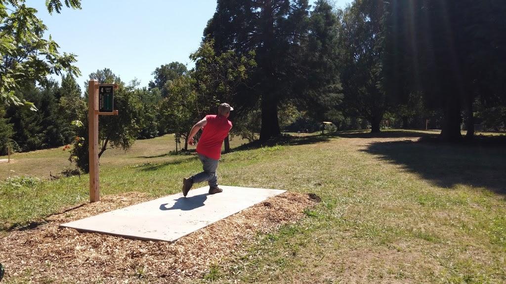 Murase Plaza Playground - park    Photo 4 of 10   Address: sw 97070, 7910 SW Wilsonville Rd, Wilsonville, OR 97070, USA   Phone: (503) 783-7529