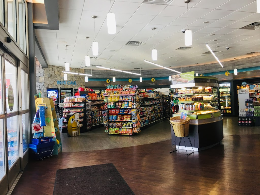 Twice Daily - convenience store  | Photo 6 of 10 | Address: 7001 Berry Farms Crossing, Franklin, TN 37064, USA | Phone: (615) 462-7060