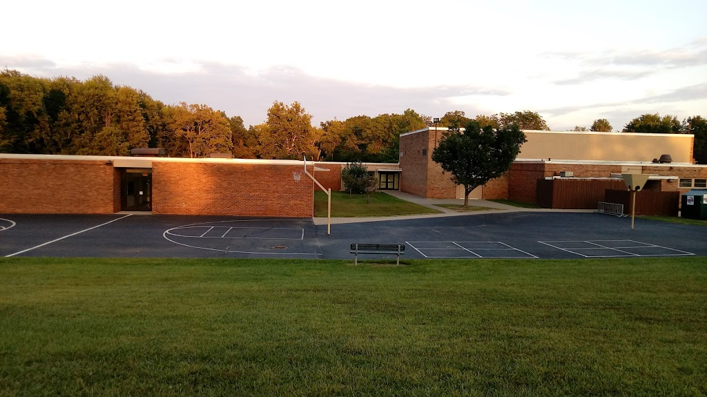 Summerside Elementary School - school    Photo 5 of 10   Address: 4639 Vermona Dr, Cincinnati, OH 45245, USA   Phone: (513) 947-7900