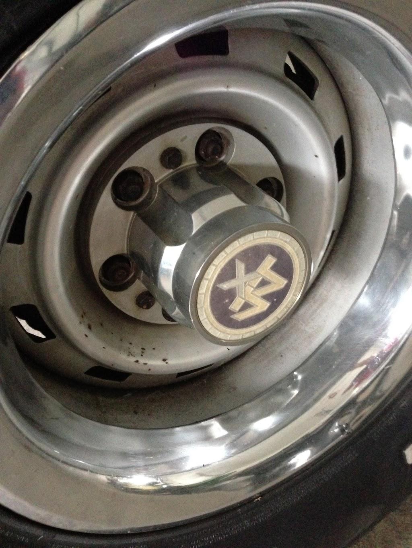 Smith Automotive - car dealer    Photo 3 of 7   Address: 1792 Old U.S. Hwy 52, Lexington, NC 27295, USA   Phone: (336) 918-5478