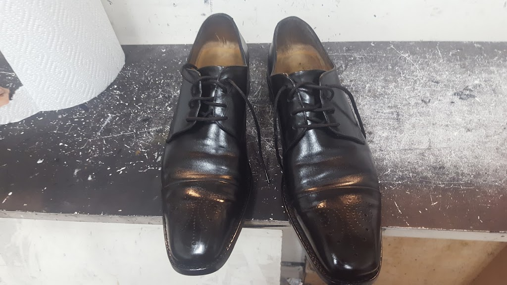 Shoe Express -   | Photo 8 of 10 | Address: 457 Stonewood St, Downey, CA 90241, USA | Phone: (562) 869-5754
