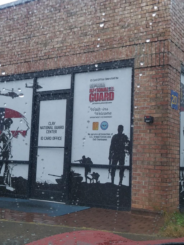 DOBBINS AIR FORCE BASE - museum  | Photo 4 of 6 | Address: 1000 Halsey Ave, Marietta, GA 30062, USA | Phone: (678) 569-6060