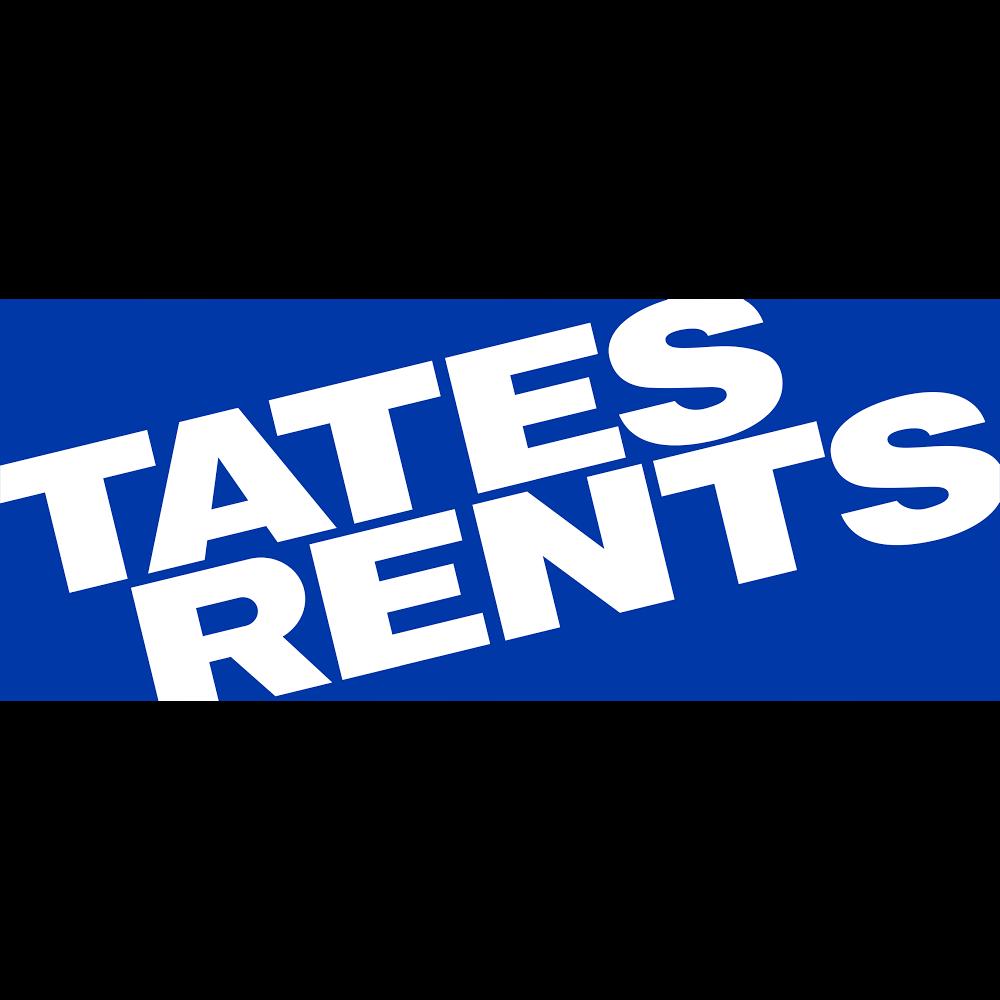 Tates Rents - Orchard - store  | Photo 8 of 8 | Address: 2576 S Orchard St, Boise, ID 83705, USA | Phone: (208) 343-5956
