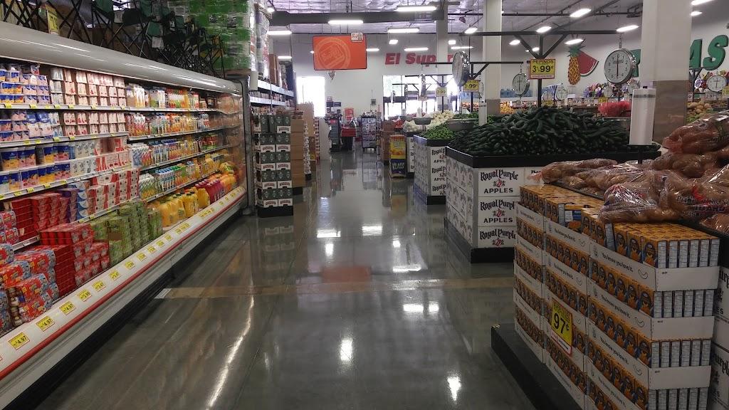 El Super - store    Photo 6 of 10   Address: 7000 Alameda St, Huntington Park, CA 90255, USA   Phone: (323) 983-7777