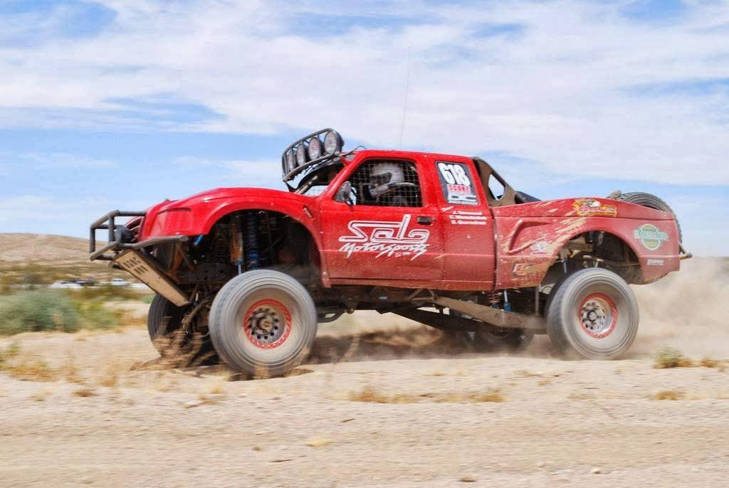 Solo Motorsports Inc - car repair    Photo 1 of 10   Address: 639 Barranca Ave, Covina, CA 91723, USA   Phone: (626) 966-7656
