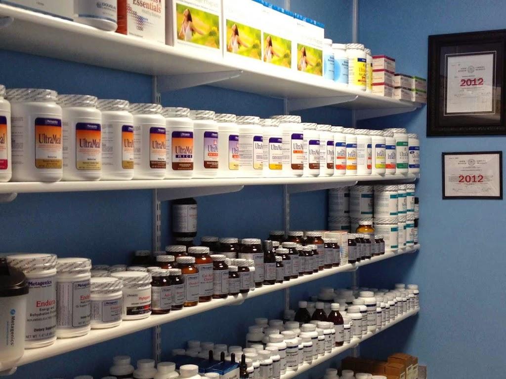 Carolina Compounding Pharmacy and Health Center - pharmacy  | Photo 2 of 6 | Address: 254 Towne Village Dr, Cary, NC 27513, USA | Phone: (919) 467-7110