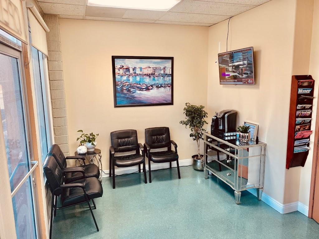 Eve Dental - dentist  | Photo 2 of 7 | Address: 4740 Inglewood Blvd, Culver City, CA 90230, USA | Phone: (310) 313-1063