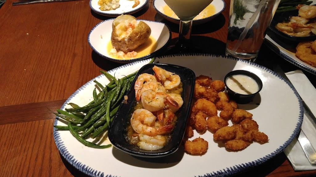 Red Lobster - restaurant    Photo 3 of 10   Address: EASTGATE FORD, 616 Ohio Pike NEAR, Cincinnati, OH 45245, USA   Phone: (513) 752-3167