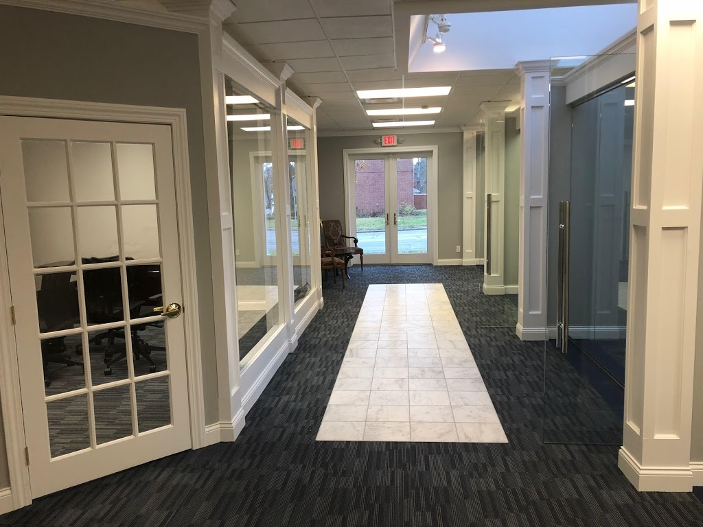 Royal Oak Financial Group -   | Photo 2 of 6 | Address: 5858 N High St Suite A, Worthington, OH 43085, USA | Phone: (614) 842-6090