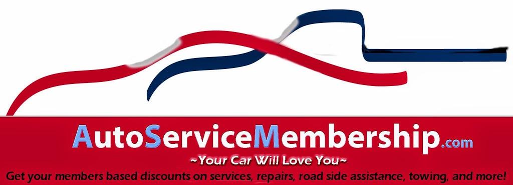 The Car Care Kit.com - car repair  | Photo 2 of 2 | Address: 751 Middlegate Rd, Henderson, NV 89011, USA | Phone: (702) 682-2589