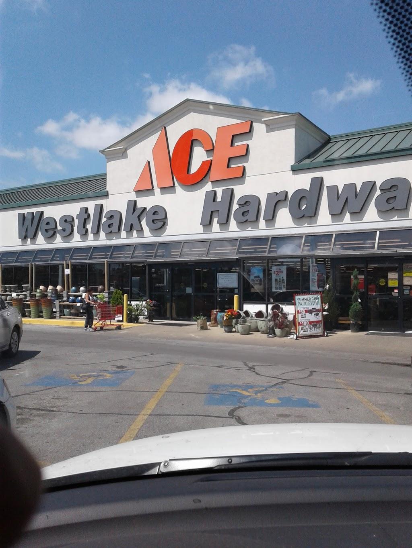 Westlake Ace Hardware - hardware store  | Photo 10 of 10 | Address: 3948 S Peoria Ave, Tulsa, OK 74105, USA | Phone: (918) 712-7376