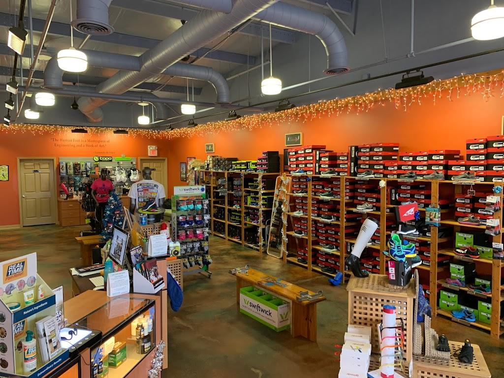 NEWSole Running - shoe store  | Photo 7 of 10 | Address: 1315 McDonough Pkwy, McDonough, GA 30253, USA | Phone: (678) 432-1244