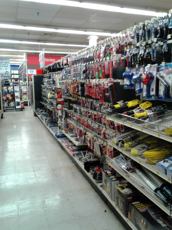 Pep Boys - car repair    Photo 2 of 10   Address: 5000 GA-138, Union City, GA 30291, USA   Phone: (770) 964-0071