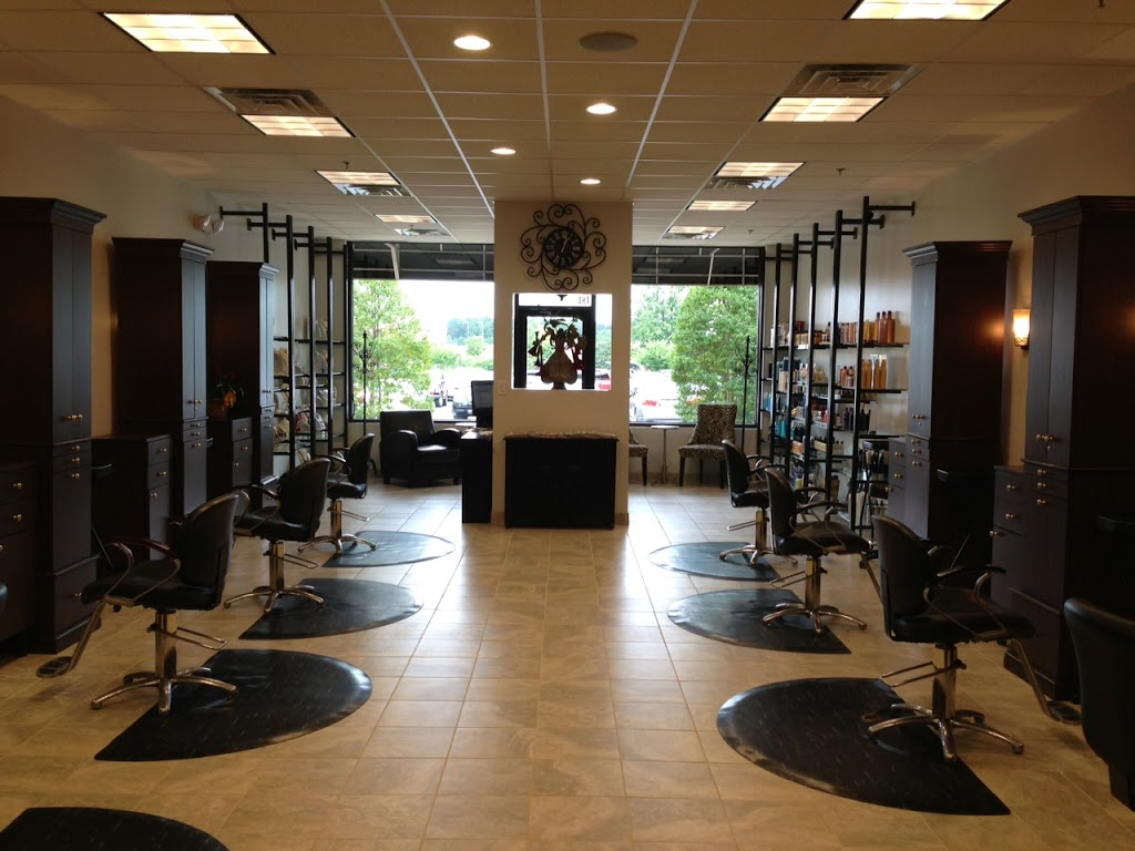 Beleza Salon - hair care    Photo 7 of 10   Address: 1475 Holcomb Bridge Rd #181, Roswell, GA 30076, USA   Phone: (770) 649-9996