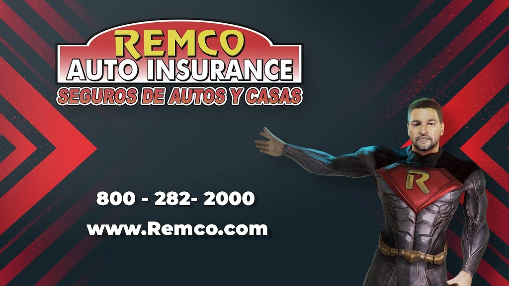 Remco Auto Insurance - insurance agency  | Photo 5 of 10 | Address: 2847 W Davis St, Dallas, TX 75211, USA | Phone: (214) 441-6444