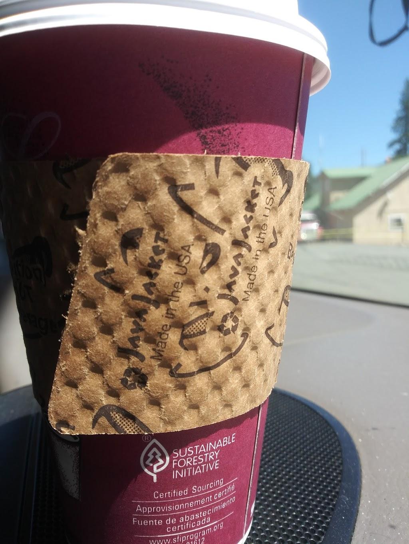 Coffee Tree Express - cafe    Photo 2 of 2   Address: 93526 CA-70, Vinton, CA 96135, USA   Phone: (530) 832-4563
