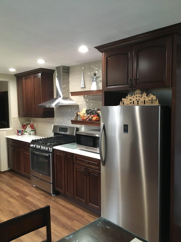 Lifestyle Kitchens & Baths - furniture store  | Photo 8 of 10 | Address: 3500 Lebanon Ave, Shiloh, IL 62221, USA | Phone: (618) 624-1200