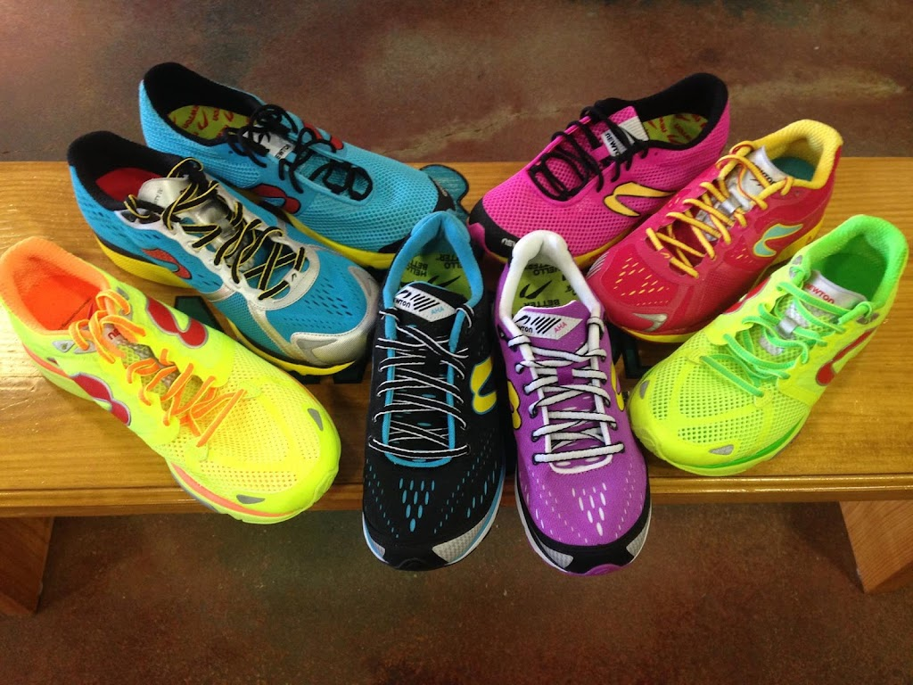NEWSole Running - shoe store  | Photo 5 of 10 | Address: 1315 McDonough Pkwy, McDonough, GA 30253, USA | Phone: (678) 432-1244