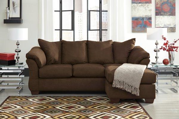 F&C Furniture DFW - furniture store  | Photo 9 of 10 | Address: 1300 S Polk St #267, Dallas, TX 75224, USA | Phone: (469) 888-0334