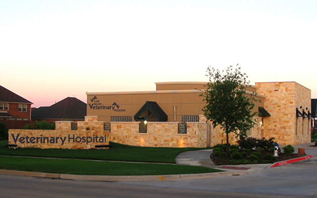 Coit North Veterinary Hospital - veterinary care    Photo 1 of 10   Address: 8937 Coit Rd, Plano, TX 75024, USA   Phone: (214) 618-8282