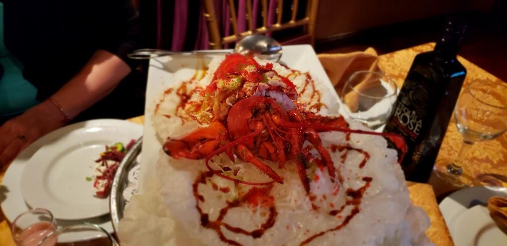Kabaret Restaurant - restaurant  | Photo 6 of 10 | Address: 100 Summerhill Rd, Spotswood, NJ 08884, USA | Phone: (732) 723-0200