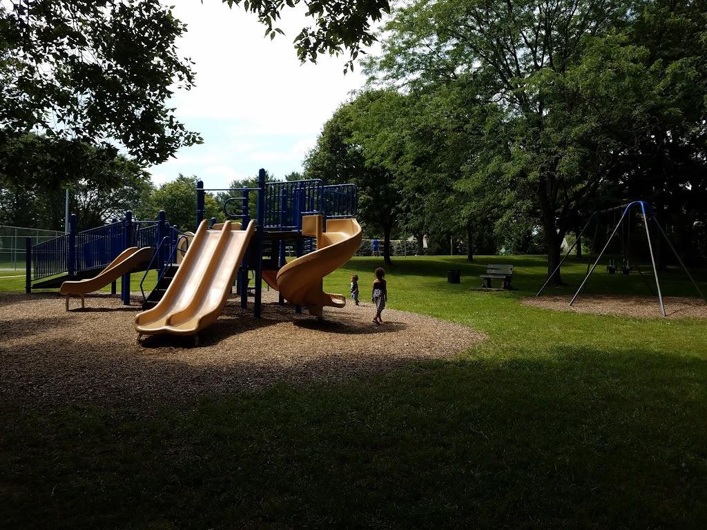 Degenhart Park - school  | Photo 1 of 3 | Address: 355 Lesleh Ave, Groveport, OH 43125, USA | Phone: (614) 836-1000