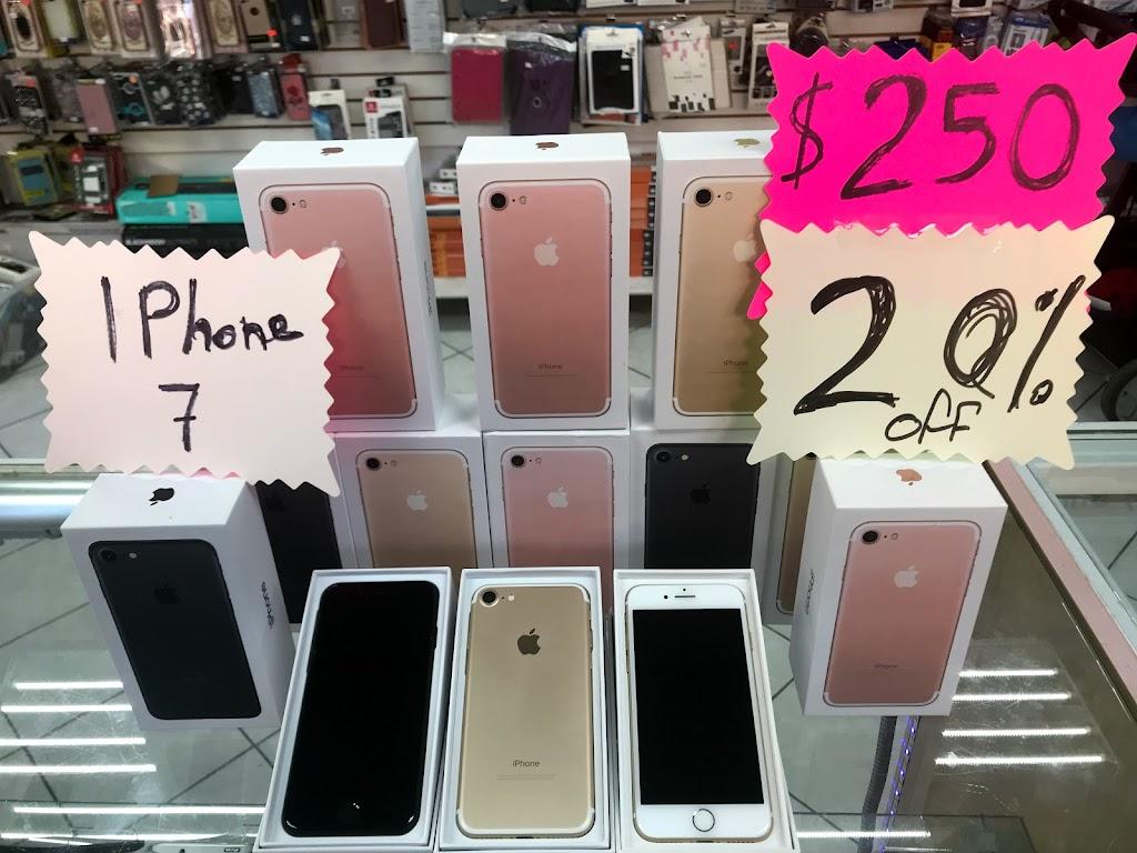 phone Repair - electronics store    Photo 9 of 10   Address: 66-42 Fresh Pond Rd, Flushing, NY 11385, USA   Phone: (347) 221-8641
