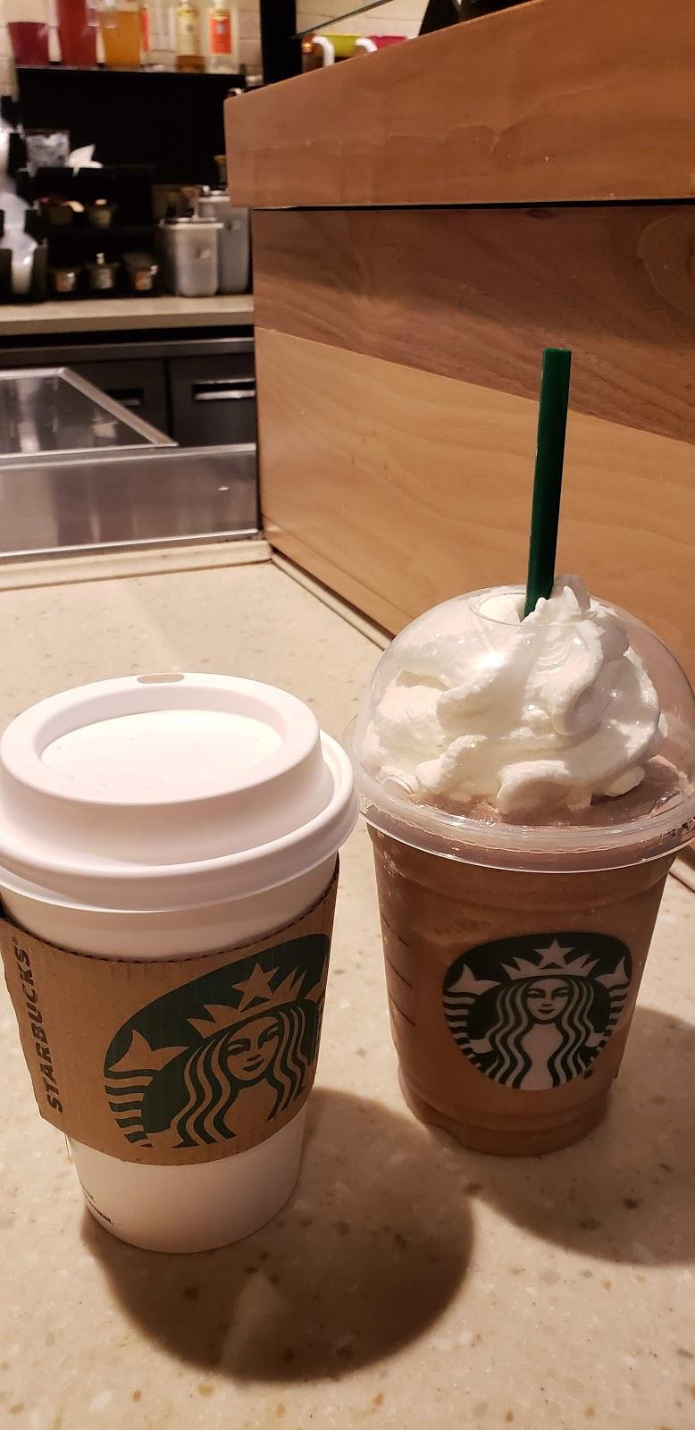 Starbucks - cafe  | Photo 5 of 10 | Address: 5894 W Thunderbird Rd #2, Glendale, AZ 85306, USA | Phone: (602) 942-8923