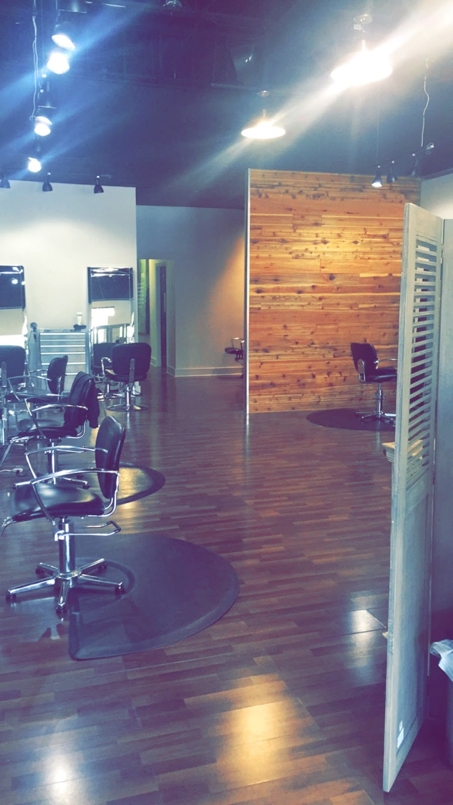 fifth and mae salons - hair care  | Photo 7 of 10 | Address: 880 Marietta Hwy Ste 600, Roswell, GA 30075, USA | Phone: (678) 381-2485