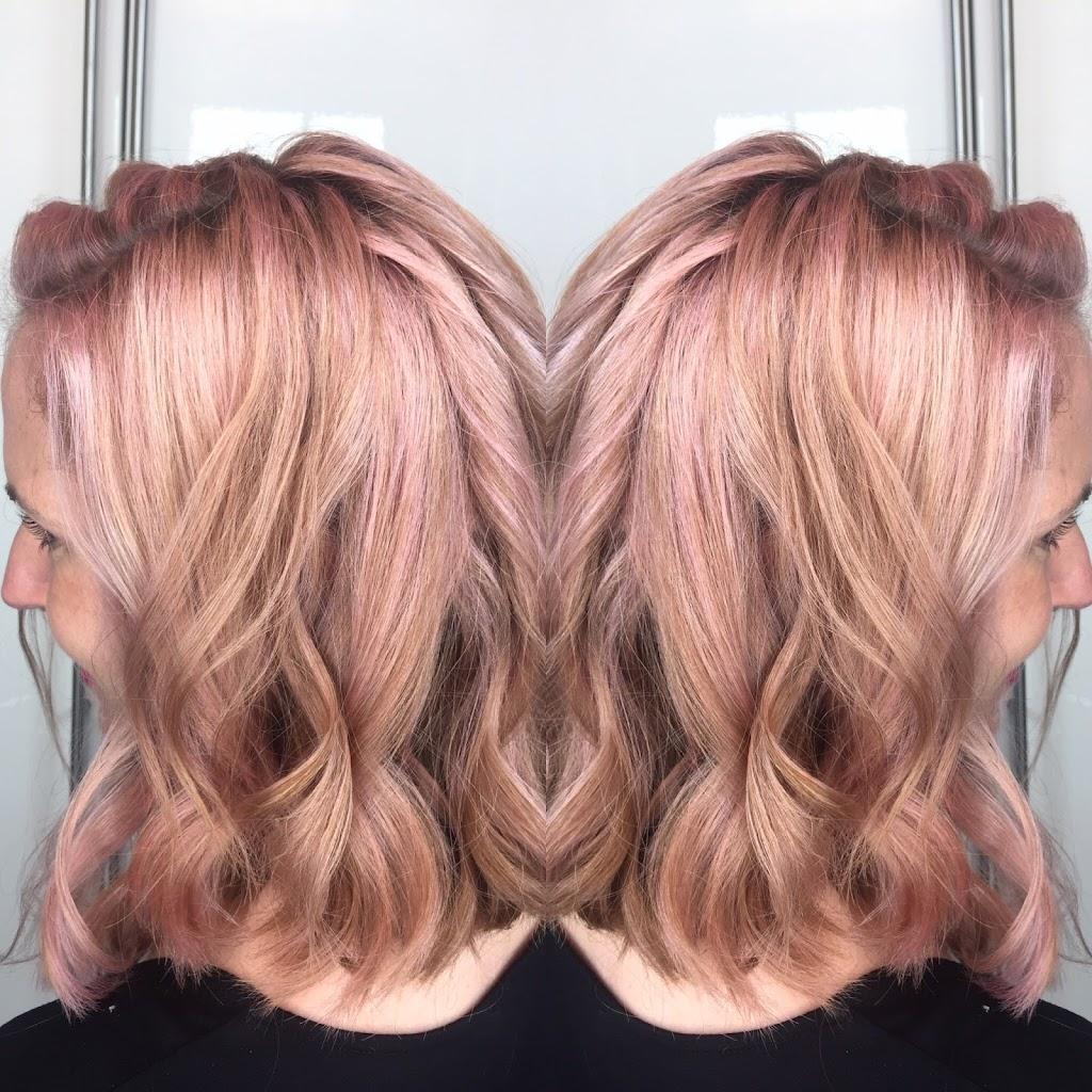 Michelle Wall Hair Designs @ City Salon - hair care  | Photo 3 of 10 | Address: 2109 Summer Lee Dr , Ste 103, Room#401, Rockwall, TX 75032, USA | Phone: (214) 673-1476