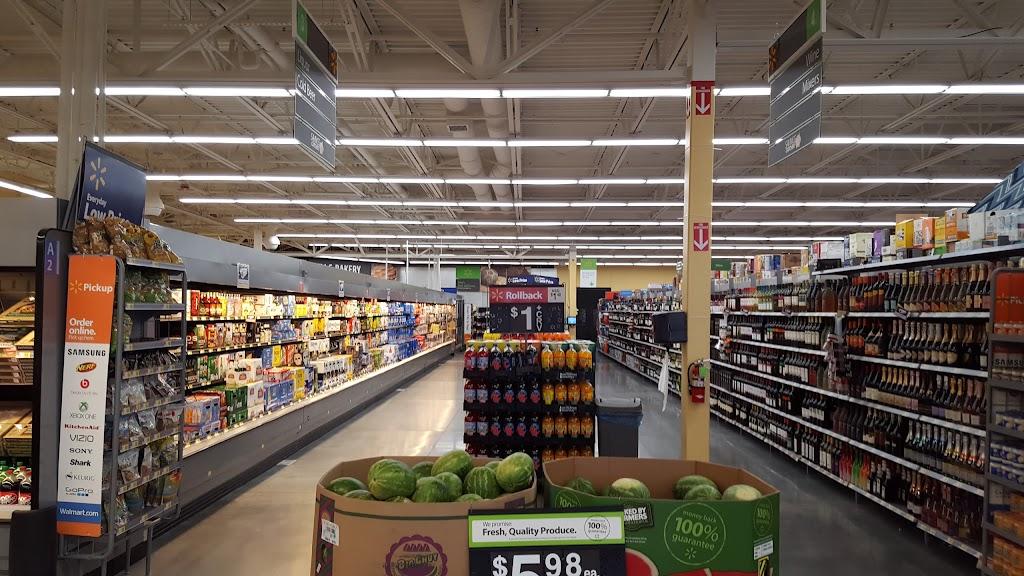 Walmart Neighborhood Market - supermarket    Photo 5 of 10   Address: 5625 Calloway Dr, Bakersfield, CA 93312, USA   Phone: (661) 368-7065