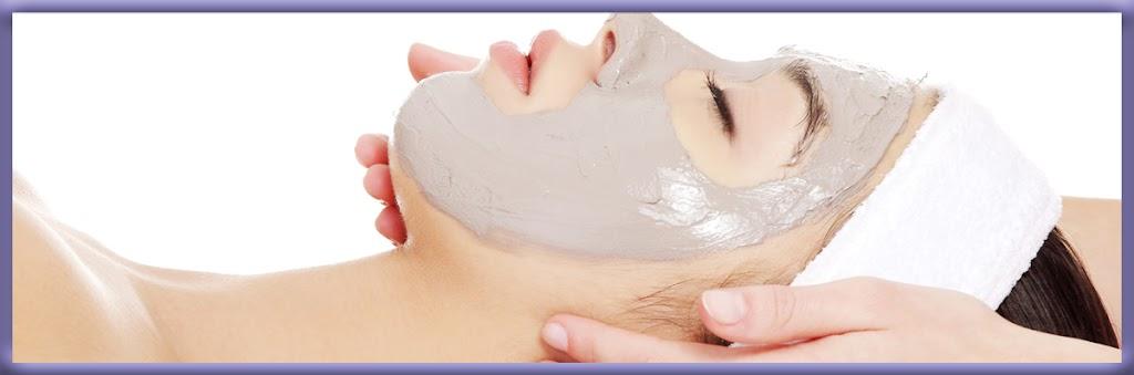 Midnight Sun Clinic and Medical Spa - hair care  | Photo 3 of 7 | Address: 91-3633 Kauluakoko St unit 406, Ewa Beach, HI 96706, USA | Phone: (808) 688-7762