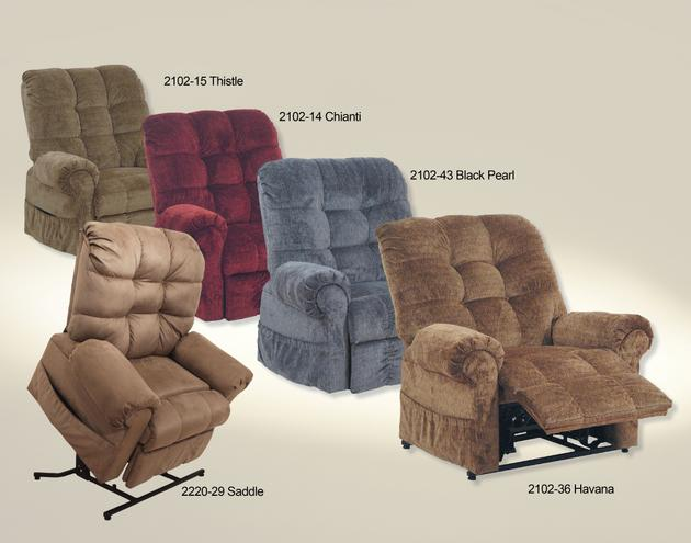 Krantzs Furniture - furniture store  | Photo 4 of 5 | Address: 5445 US-41 ALT, Joelton, TN 37080, USA | Phone: (615) 746-4266